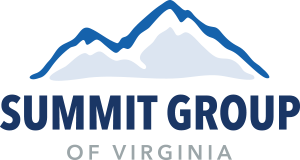 Summit Group of Virginia