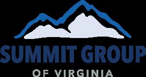 Summit Group of Virginia